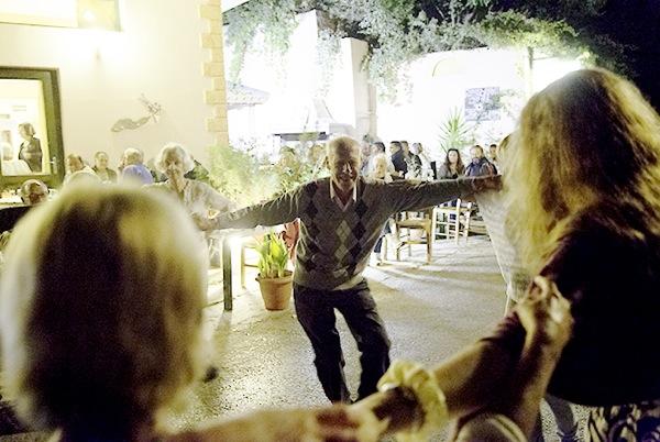 Senior-dancing-in-the-night-Ikaria