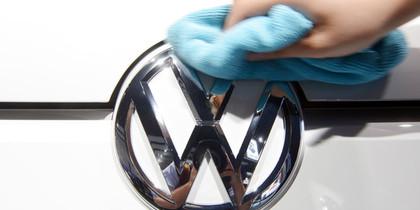 VW_Symbol_8f6486ff27