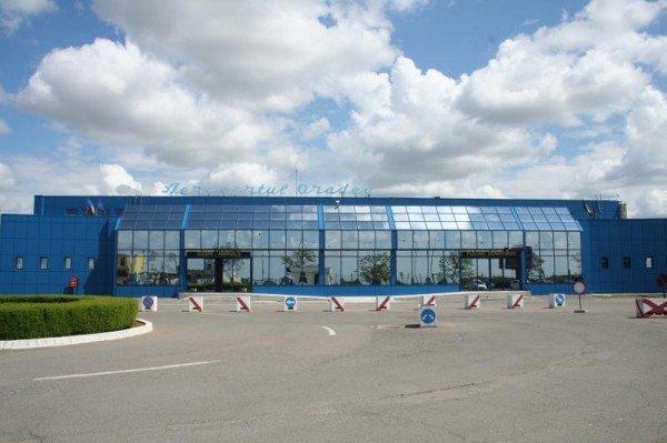 aeroportul-oradea