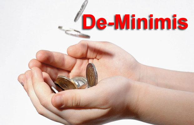 de-minimis-6201