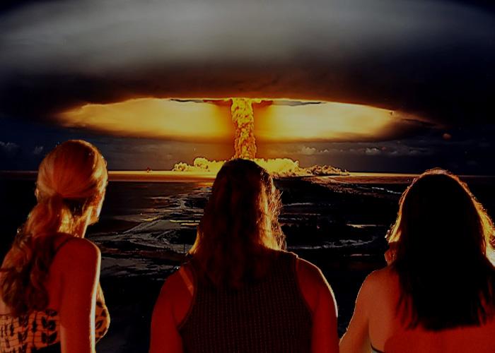explozie_reactor_cernavoda