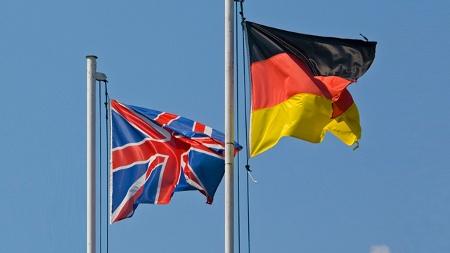 im-gegensatz-zu-deutschland-profitiert-grossbritannien-von-der-demografischen-entwicklung-in-den-naechsten-jahrzehnten