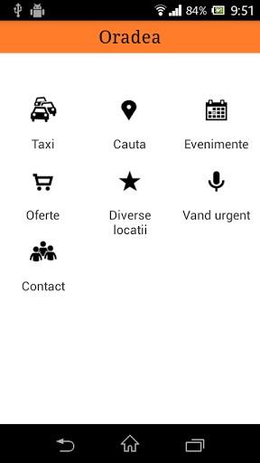 oradea-app-4-1-s-307x512