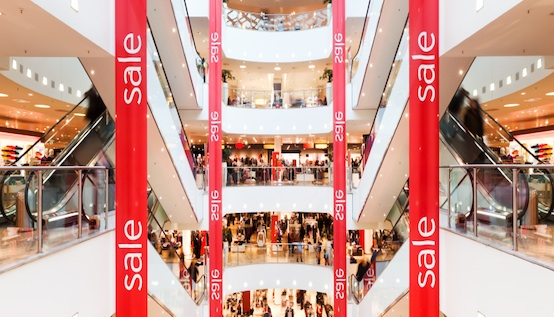 shopping-mall-sale