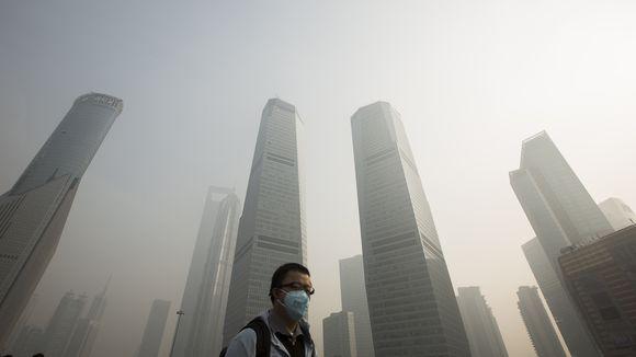 smog-china-540x304
