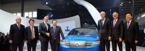 2048-DENZA-at-Auto-China-2012-2