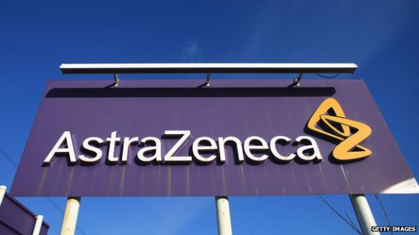 _74487813_astrazeneca_getty