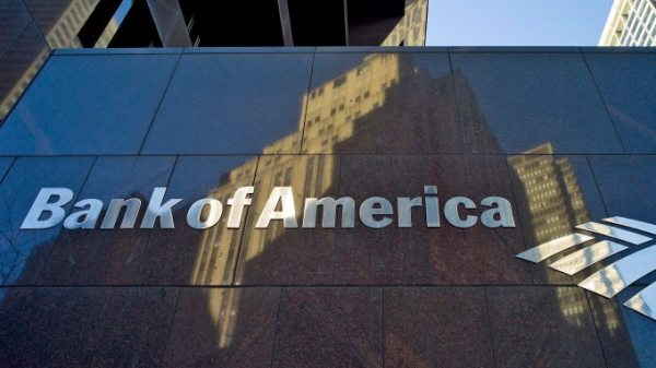 Bank-of-America4