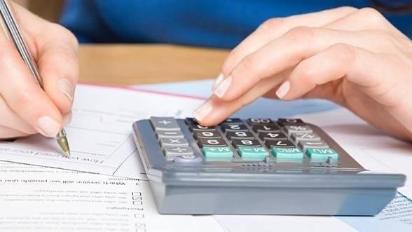 In-ce-situatii-va-fi-avantajoasa-aplicarea-scutirii-de-impozit-pe-profitul-reinvestit
