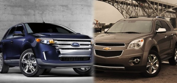 Shootout-Chevy-Equinox-Ford-Edge-720x340