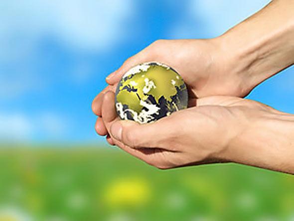 ayudas_ecologico