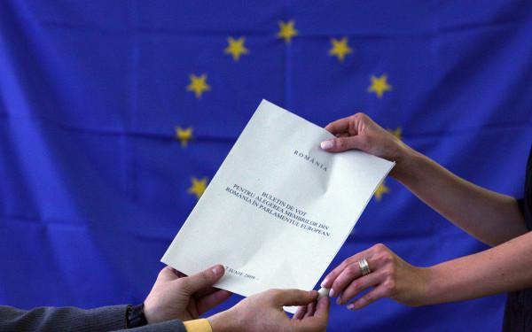 buget-alegeri-europarlamentare