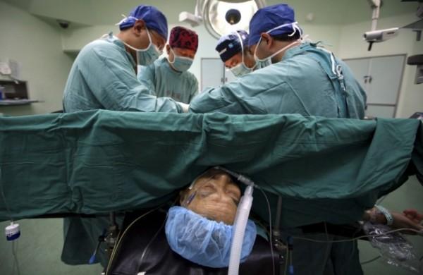 cancer-surgery