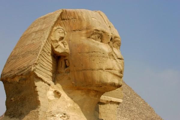 great-sphinx-giza-large-half-human-half-lion-statue-giza-plateau-near-cairo