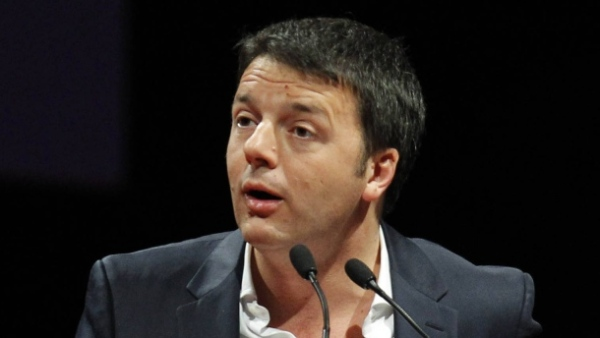 grosser-hoffnungstraeger-italiens-junger-regierungschef-matteo-renzi
