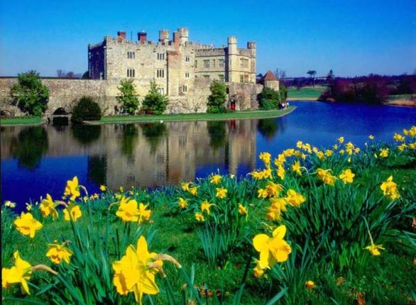 leeds_castle_england