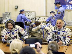 nasa-suspends-russia-ties-except-on-space-station