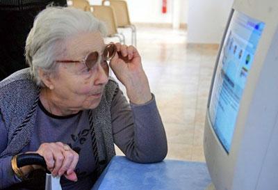 pensionari-calculator