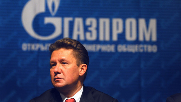 111russia-ukraine-gas-supplies.si