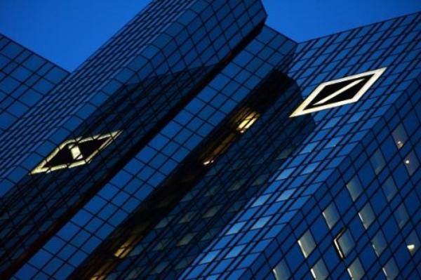 Die-Deutsche-Bank-will-ihr-Kapital-erhoehen