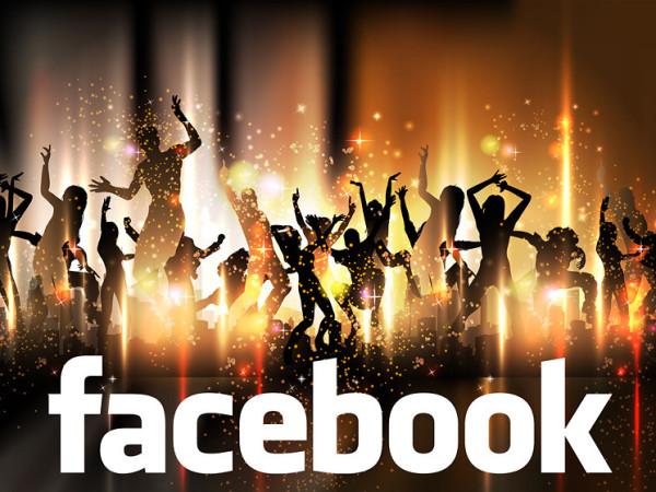 Facebook-Party-745x559-6086f411871231e1