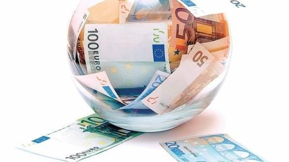Ponta--Romania-trebuie-sa-atraga-fonduri-UE-de-2-8-miliarde-de-euro-in-2014