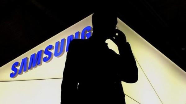 Samsung-will-sein-neues-Spitzen-Smartphone-Galaxy-S5-im-April-auf-den-Markt-bringen