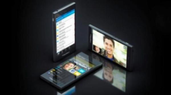 blackberry-z3-jakarta-edition-launched-624x350.jpg