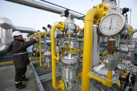 china-says-still-seeking-agreement-russia-gas-talks