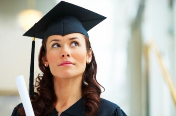 college_graduate5_500x332_42745600
