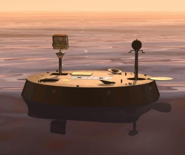 dr-ellen-stofans-vision-time-boat-lander-titan-saturns-largest-moon
