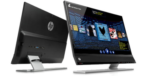 hp-monitor-beats