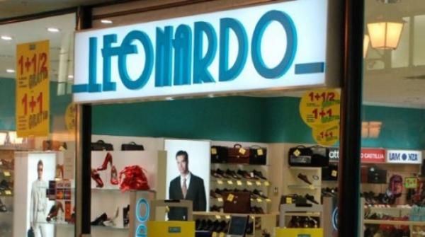 leonardo_63392800