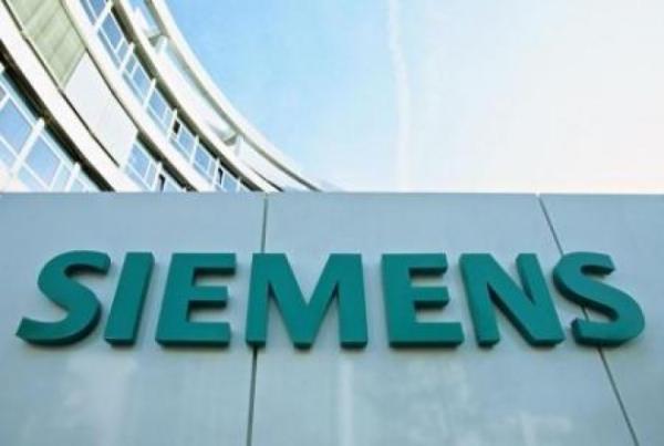 siemens-ceo-leave-following-profit-warning
