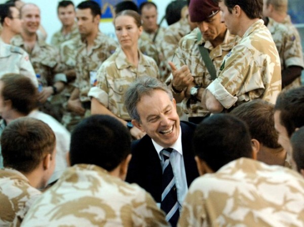 tony-blair-iraq