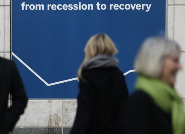uk-recession-recovery