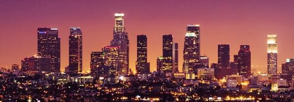 Banner-L1a-LA-pink-sky-shutterstock-large