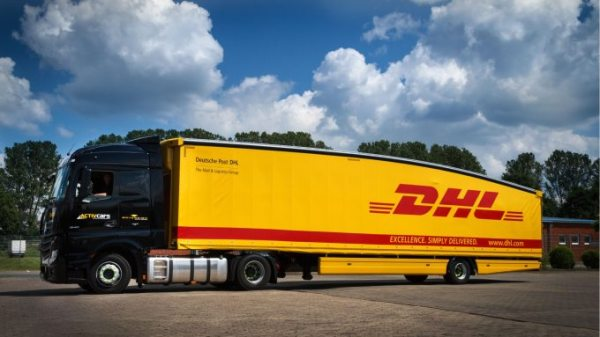 Teardrop-Trailer-DHL