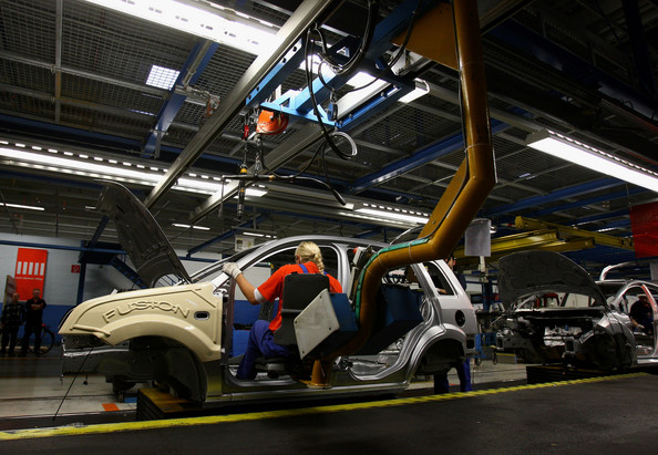 ford-confirms-production-cuts-in-spain-and-germany-5035_1