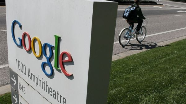 gty_google_headquarters_sign_jc_140610_16x9_992