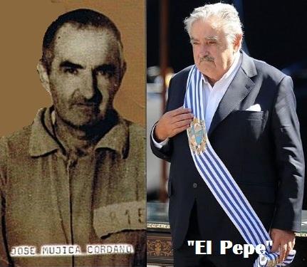 jose-mujica-worlds-poorest-president-1