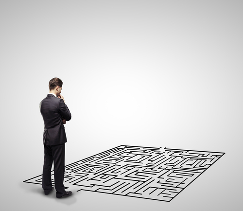 modificari-legale-labirint