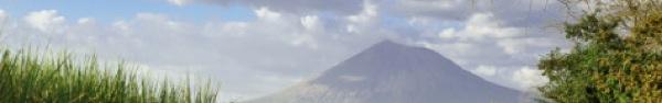 nicaragua-600x280