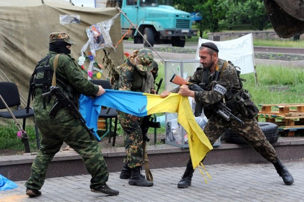 pro-russian-militia-eastern-ukraine-flag