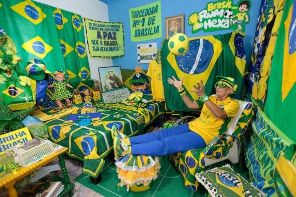 world-cup-fan