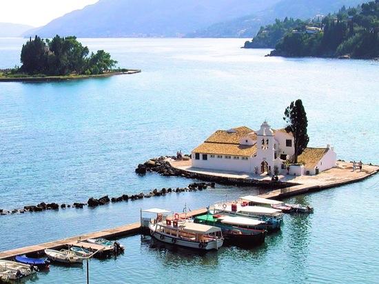 corfu-vacation-greece-1024x768
