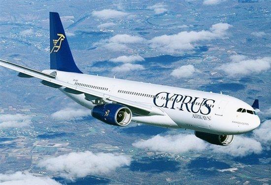 cyprus_airways_2012