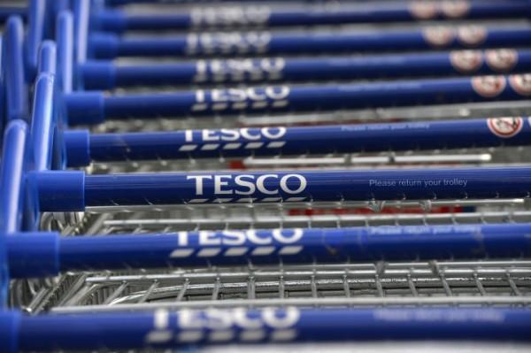 shopper-buys-600-tesco-christmas-shop-coupons