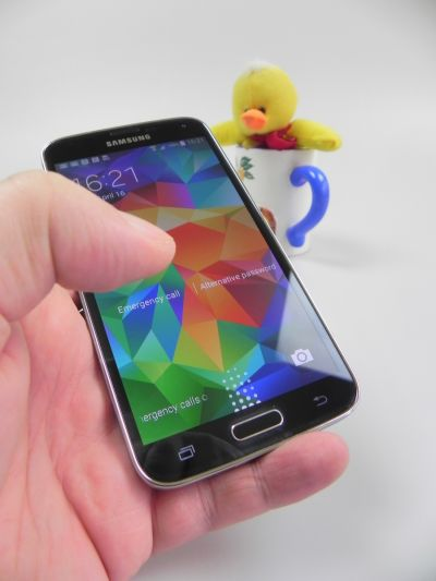 Samsung-Galaxy-S5-review_017_400x533-1