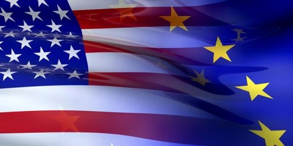 UE-SUA-800x400